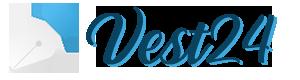 Vest24-Comunicate de Presa